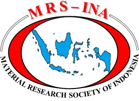 MRS-INA
